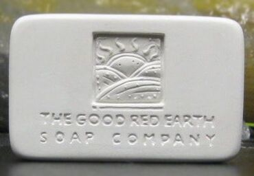 The Good Red Earth Soap Company